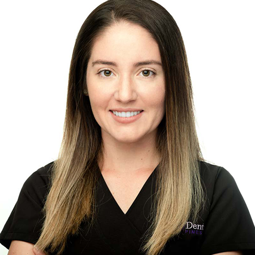 Elizabeth | Joy Dental Pines, Pembroke Pines,FL test