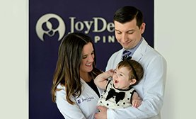 Joy Dental Family | Pembroke Pines, FL