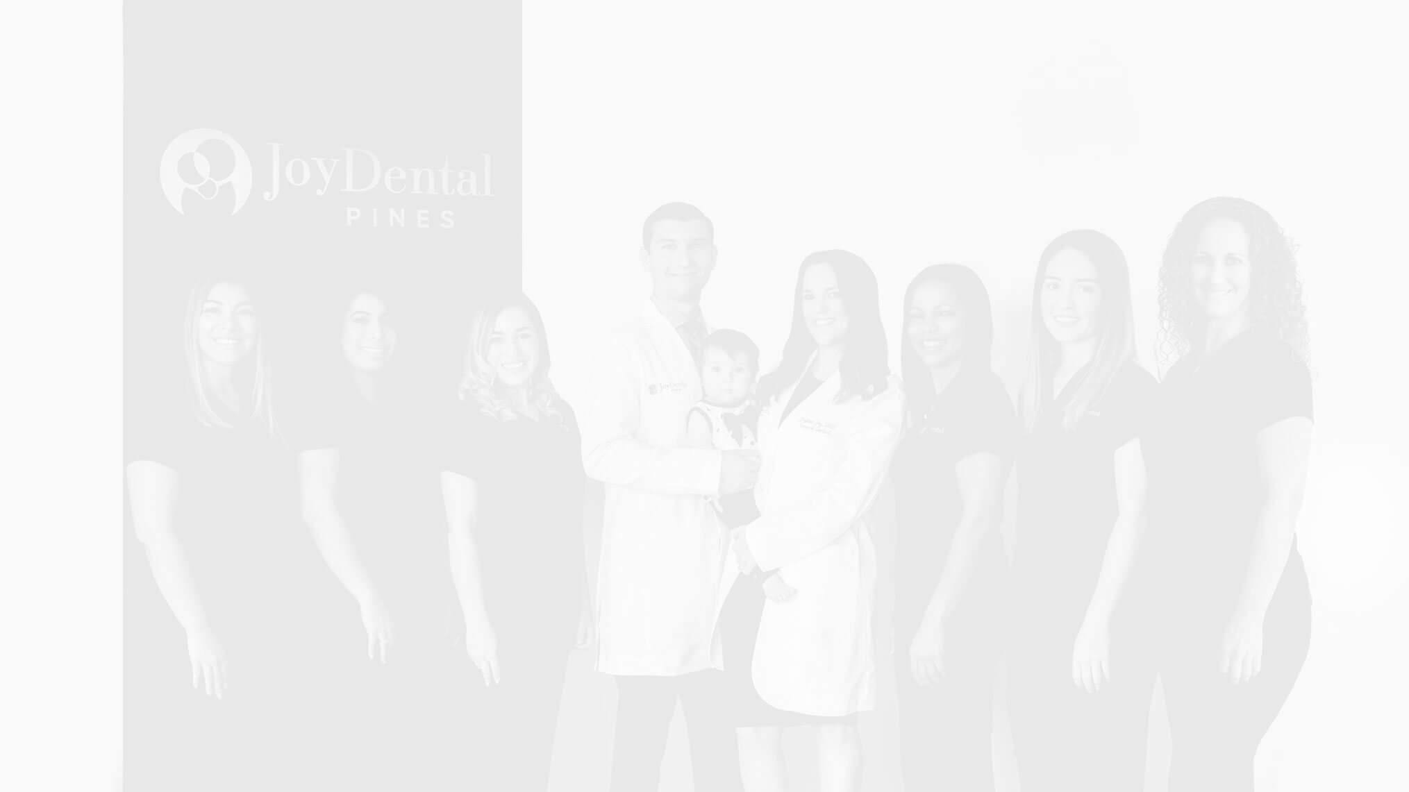 Staff | Joy Dental Pines, Pembroke Pines Dentist