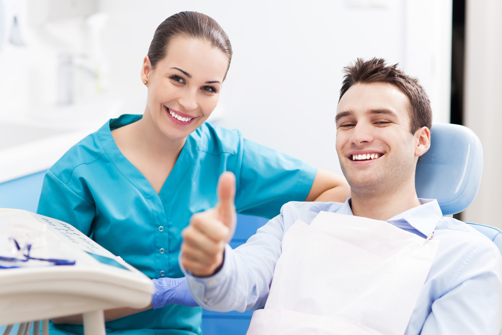 where are the best emergency dentist pembroke pines?