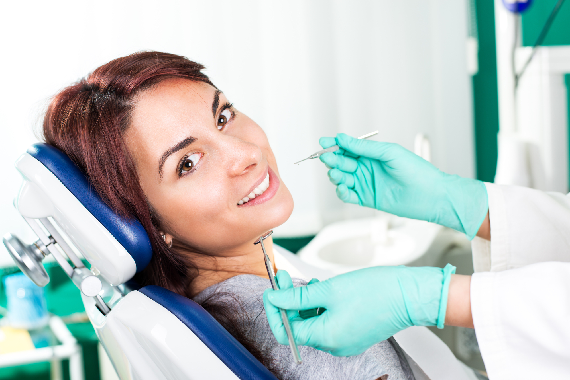 who is the best dentist pembroke pines?